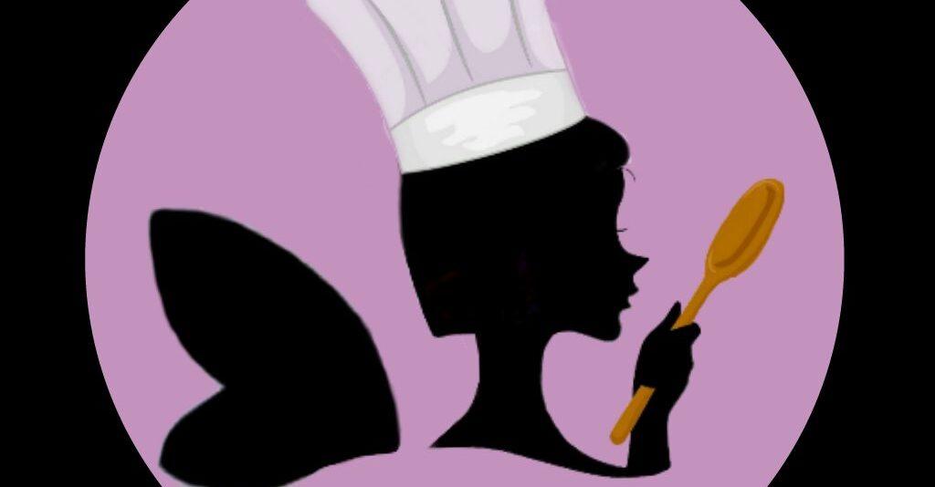 Cocina En Pantuflas
